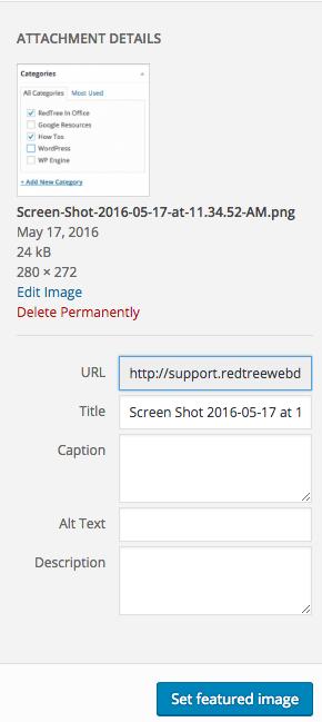 Screen Shot 2016-05-17 at 11.44.39 AM